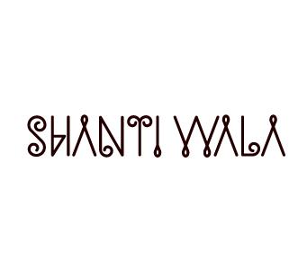 Shantiwara